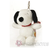 Picture of Chaveiro Pelúcia Snoopy