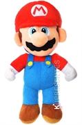 Picture of Super Mario Pelúcia Presentes Originais
