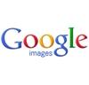Imagem de fabricantes Google