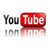 Imagem de fabricantes You Tube