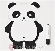 Picture of Recado Magnético Panda