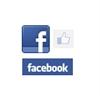 Imagem de fabricantes Face Book