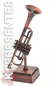 Picture of Apontador Miniatura Trompete
