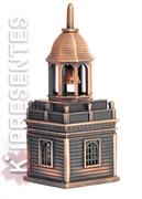 Picture of Apontador Miniatura Capela