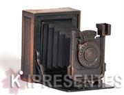 Picture of Câmera Fotográfica Miniatura