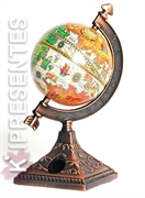 Picture of Apontador Miniatura Globo Terrestre