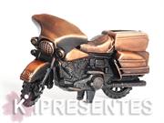 Picture of Apontador Miniatura Moto
