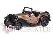 Picture of Apontador Miniatura Carro Antigo