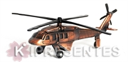 Picture of Apontador Miniatura Helicoptero