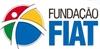 Imagem de fabricantes Fundação Fiat