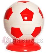 Picture of Bola futebol Paliteiro