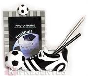 Picture of Porta Lápis e retrato futebol