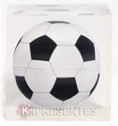Picture of Pesinho de Pepel Cubo Bola Futebol