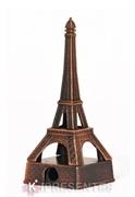 Picture of Apontador Torre Eiffel Miniatura