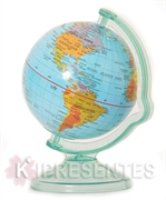 Picture of Cofre Globo Terrestre