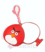 Picture of Espelho Bolso Angry Birds