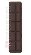 Picture of Estojo Chocolate
