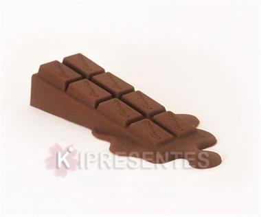 Picture of Encosto de Porta Chocolate Derretido
