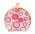 Picture of Mini Porta jóias espelho bolso Pink Rosa