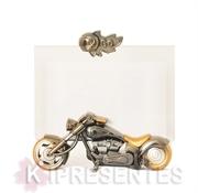 Picture of Porta Retrato Moto Clássica