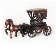 Picture of Apontador Miniatura Carruagem