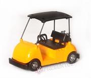 Picture of Apontador Miniatura Carrinho Golf
