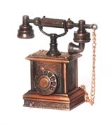 Picture of Apontador Telefone Clássico Antigo