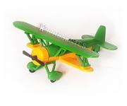 Picture of Apontador Avião Monomotor