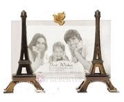 Picture of Porta Retrato Torre Eiffel Paris
