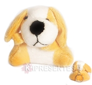 Picture of Chaveiro Celular Cachorro