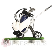Picture of Kit Estojo Golf