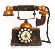 Picture of Telefone Antigo Réplica