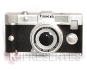 Picture of Cofre Câmera Fotográfica
