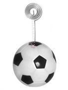 Picture of Porta Recado Bola De Futebol