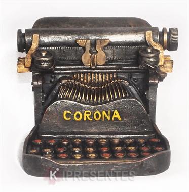 Picture of Cofre Máquina de Escrever