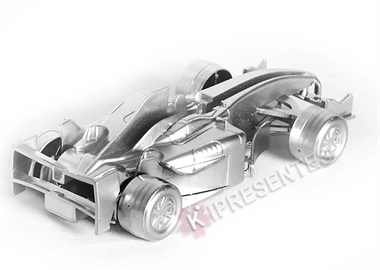 Picture of Porta Retrato Miniatura Carro Formula 1