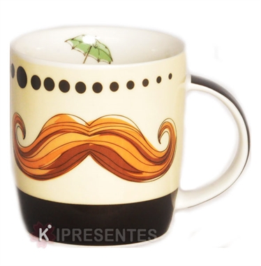 Picture of Caneca Masculina Pai