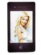 Picture of Porta Retrato Smartphone