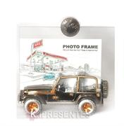 Picture of Porta Retrato Carro Jeep