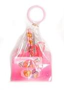 Picture of Kit Escolar Infantil Feminino