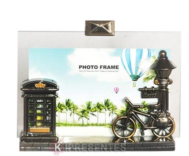 Picture of Porta Retrato Cabine Inglesa