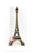 Picture of Torre Eiffel Pequena mini