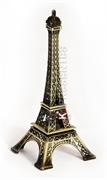 Picture of Torre Eiffel Miniatura 25cm