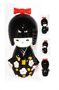 Picture of Boneca Japonesa Miniatura