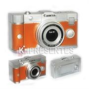 Picture of Câmera Fotográfica Cofre