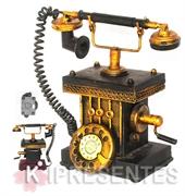 Picture of Cofre Telefone Antigo