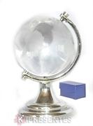 Picture of Miniatura Globo Terrestre