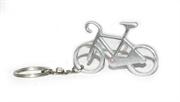 Picture of Chaveiro Bicicleta Metal