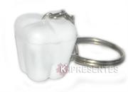Picture of Chaveiro Dente Dentista