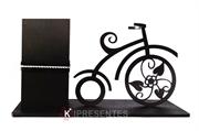 Picture of Porta Lápis Bicicleta Vintage